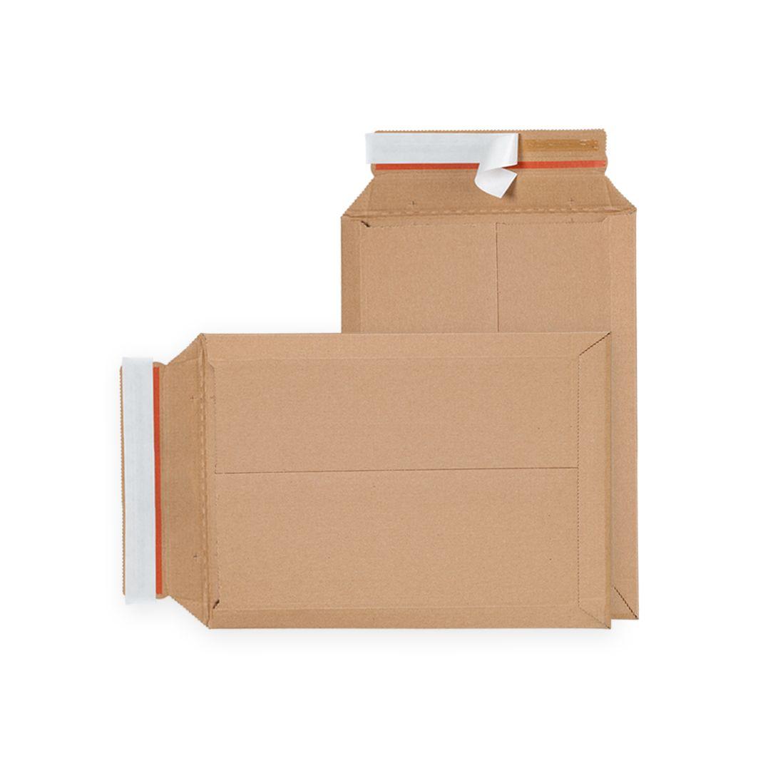 Koperta tekturowa e-commerce 350x245