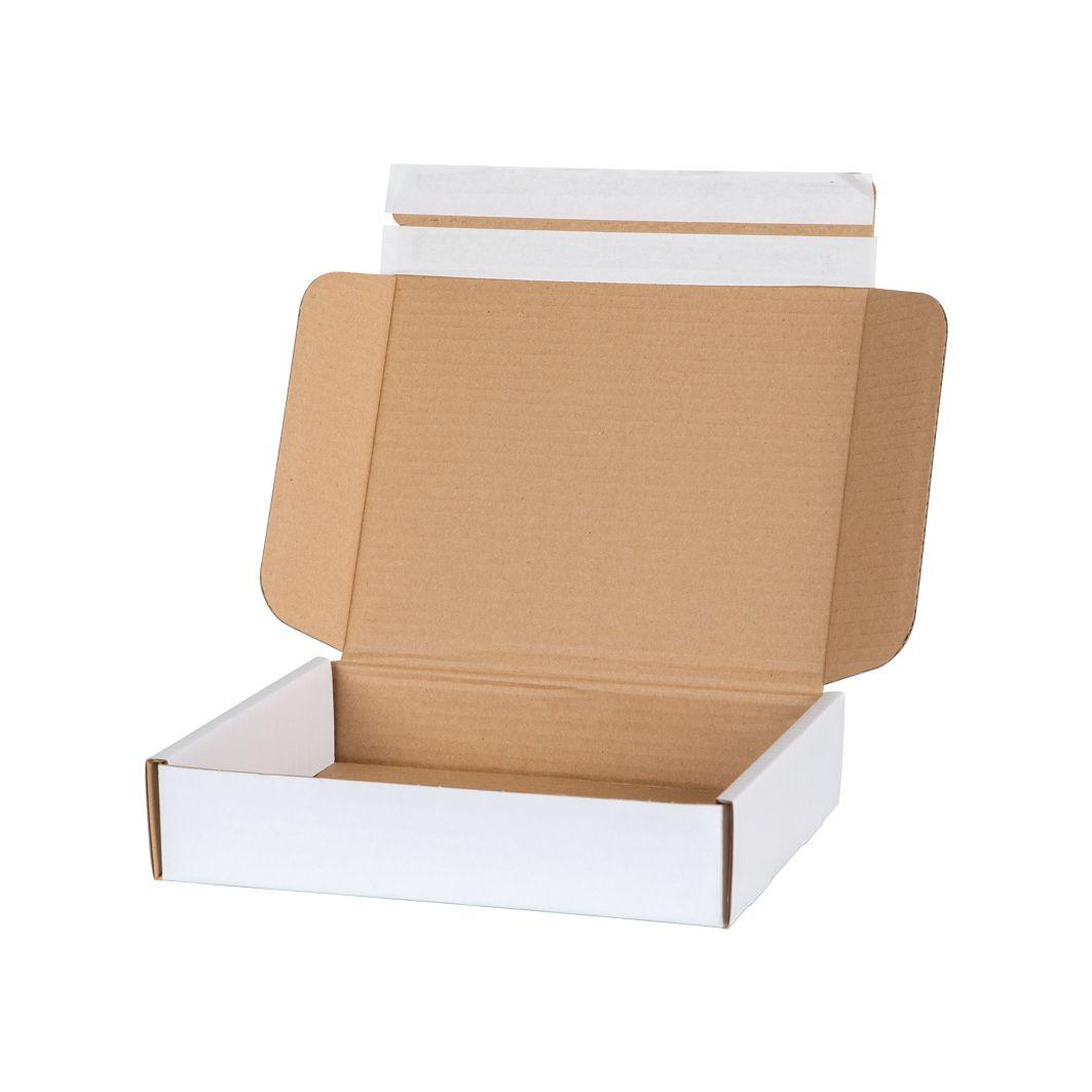 Pudełka e-commerce Premium-268x204x57 mm