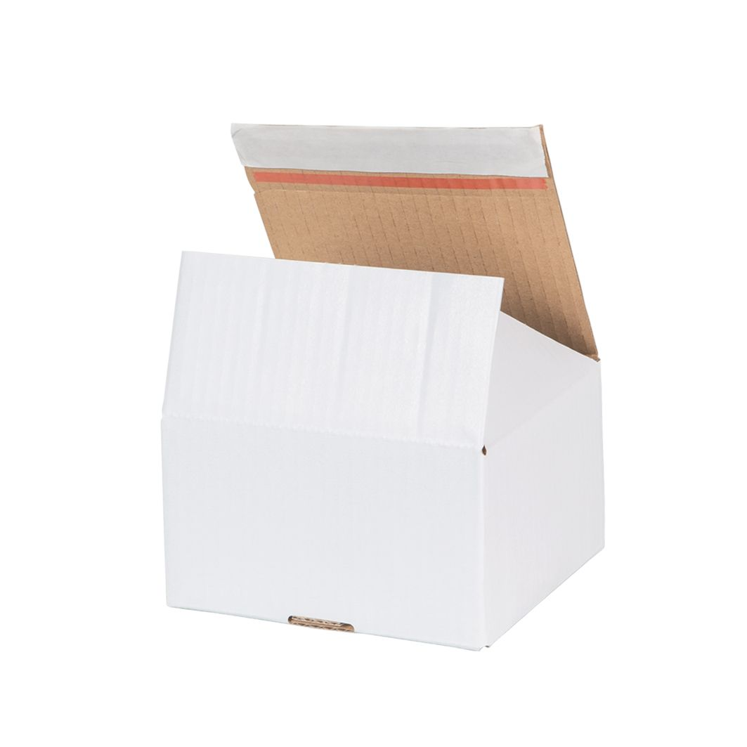Pudełka e-commerce Premium-155x155x90 mm