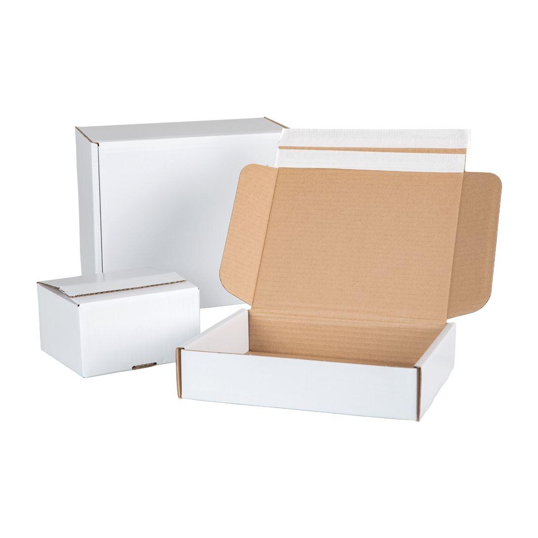 Pudełka e-commerce Premium