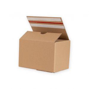 karton fasonowy klejony 200x150x150 eCommerce