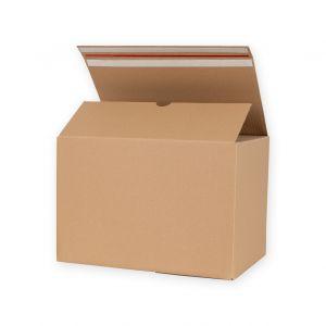 karton fasonowy klejony 390x290x280 eCommerce