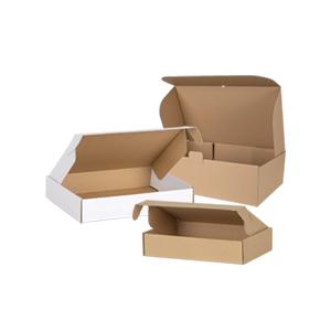 pudełka fasonowe - kartony fasonowe od producenta