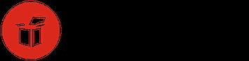 logo netbox najwyzsza jakosc produktow
